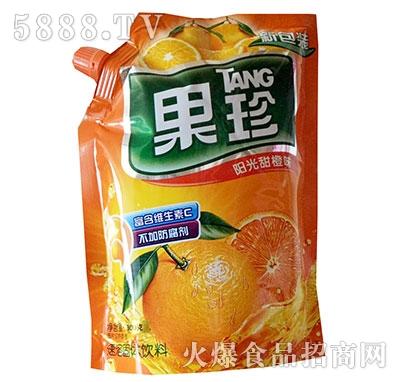 超级文明垹g,_润昕果珍速溶固体饮料300g