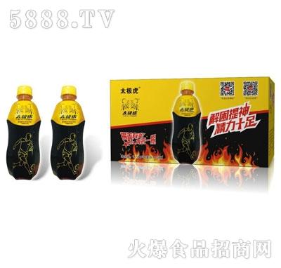 太极虎380mlx15瓶