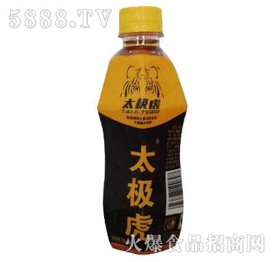 太极虎氨基酸维生素功能饮料