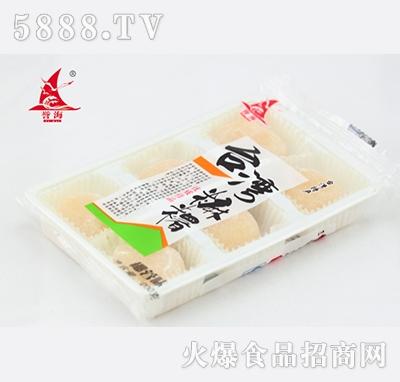 誉海台湾麻薯(椰蓉味)