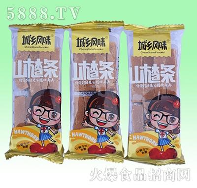果丹皮系列|山东方圆食品有限公司-火爆食品饮料招商.