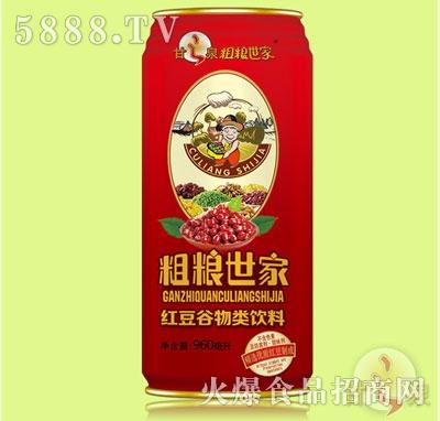 甘之泉�t豆汁�料960ml
