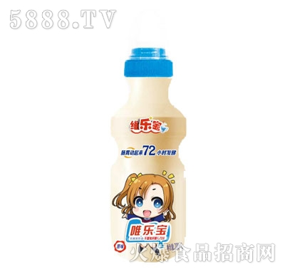 �S���乳酸菌�品原味200ml