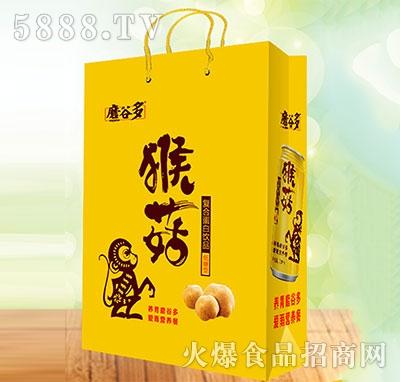 磨谷多猴菇植物磨谷多猴菇植物蛋白饮料蛋白饮料