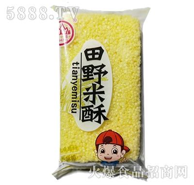 冀盛田野米酥