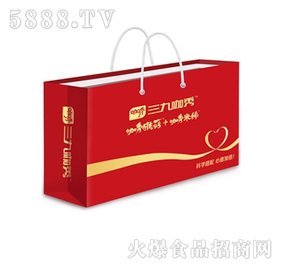 三九咖秀猴菇+米稀礼装