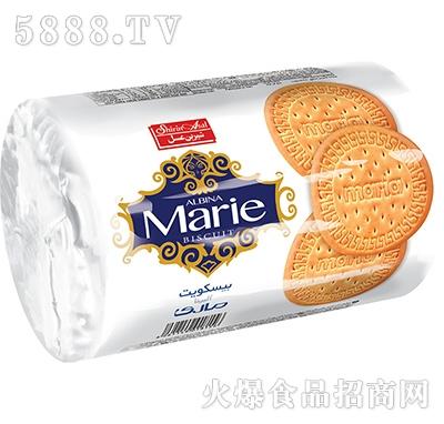 marie饼干