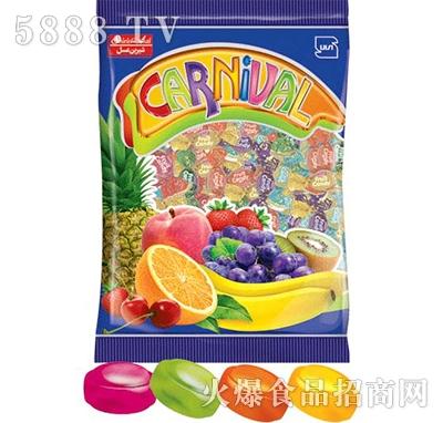 Carnivalmive糖果