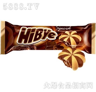 hibyekhorma甜点饼干袋