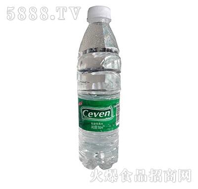 科维包装饮用水
