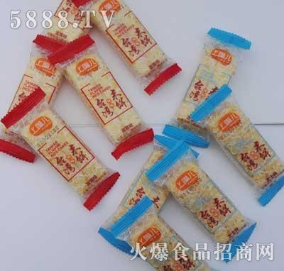 曹仁台湾米饼(散称)