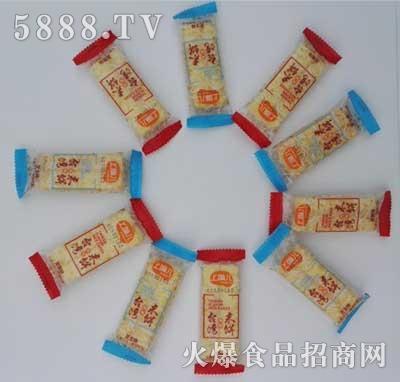 曹仁台湾米饼散称