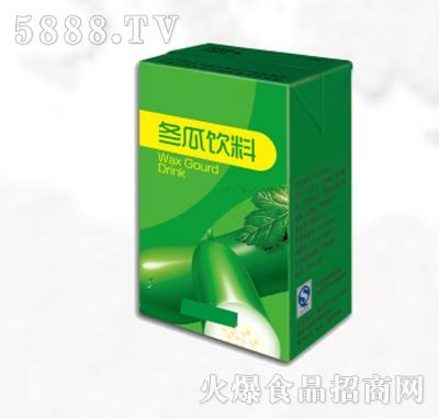 200ml/250ml标准包