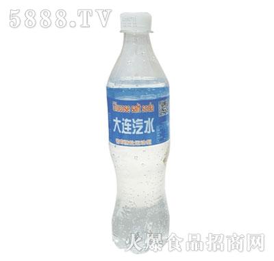 名格大连汽水葡萄糖盐产品图
