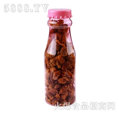 怪味豆(酒瓶装)产品图