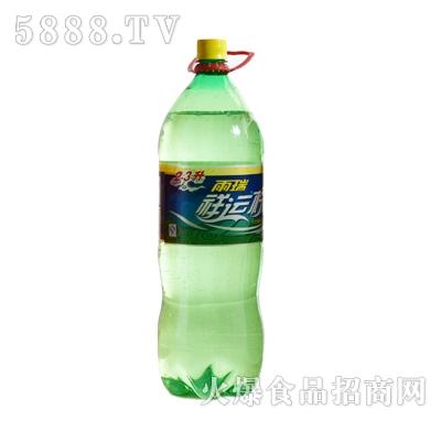 雨瑞祥运柠檬2.3L