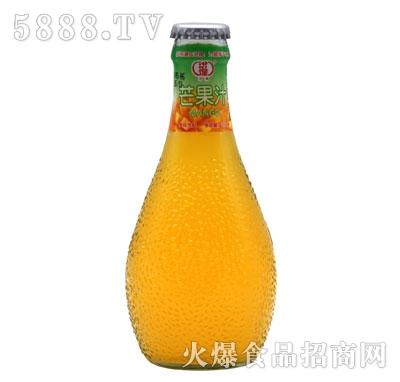 汾煌芒果汁饮料228ml