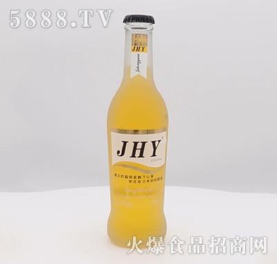JHY鸡尾酒275ml芒果味