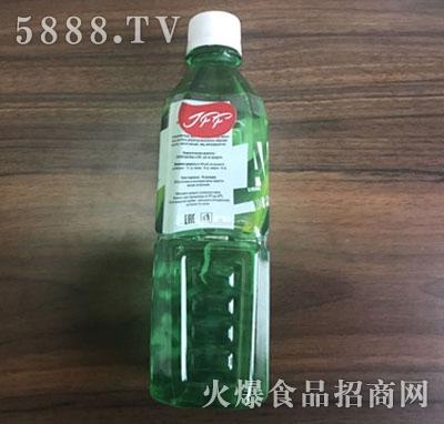 芦荟果蔬汁