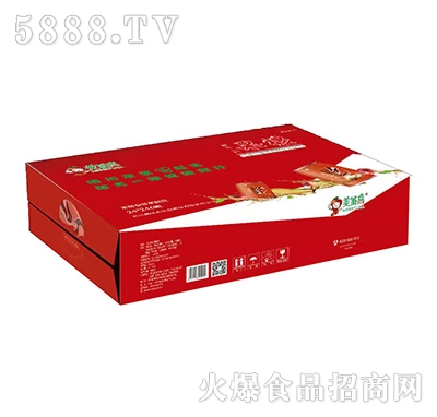 美域高苹果醋饮发酵型8x251ml