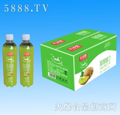 拉莎姆猕猴桃果汁饮料480mlX15