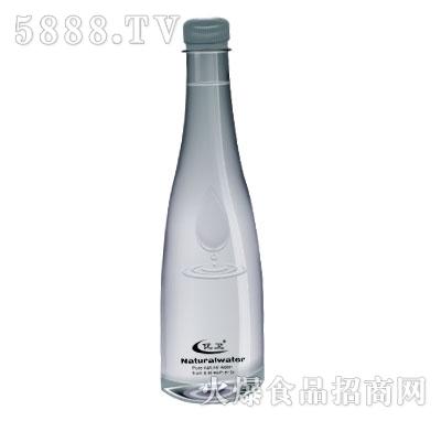 优卫弱碱性饮用水