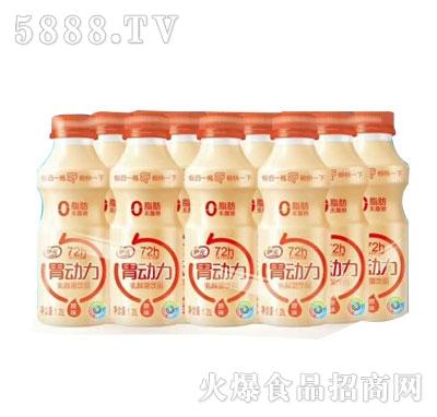 伊元胃动力乳酸菌饮品1.25LX6
