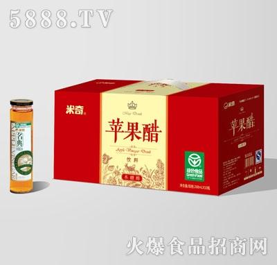米奇苹果醋(红)268ml×10瓶