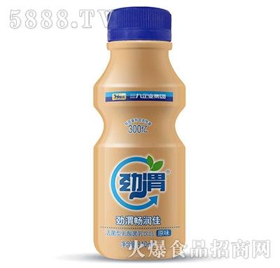 劲渭乳酸菌饮品340ml