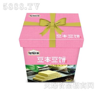 福�魅f家豆本豆�1.1kg�Y盒�b