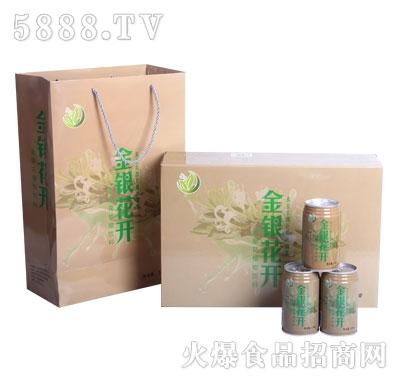 杏茗金�y花�_金�y花植物�料
