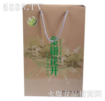 杏茗金�y花�_金�y花植物�料310mlX20罐