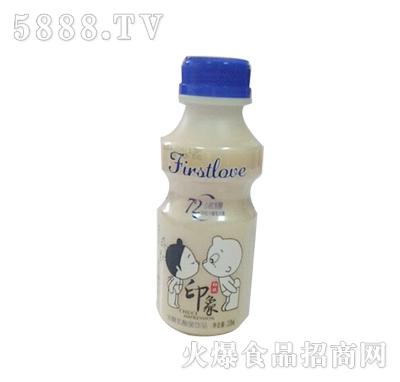 印象发酵乳酸菌饮品300ml
