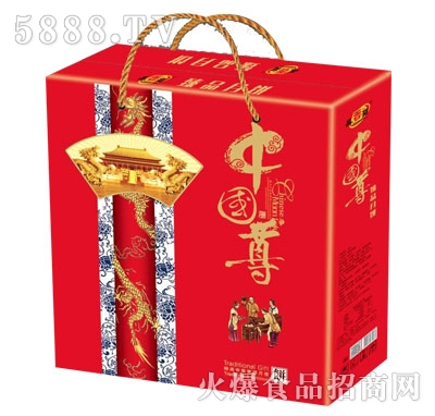 品香苑精品月饼