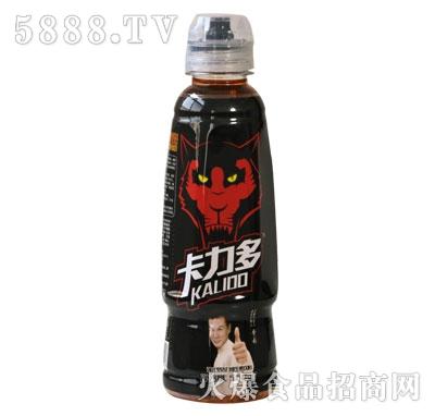 卡力多强化型维生素饮料550ml
