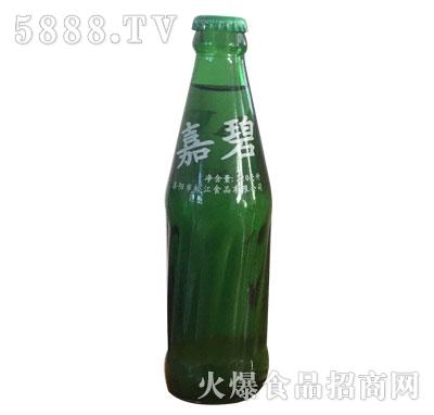 嘉碧碳酸饮料