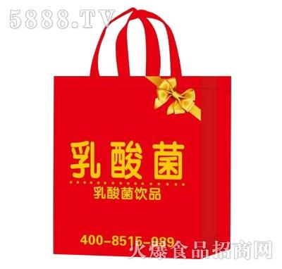 畅益添乳酸菌饮品(袋)产品图