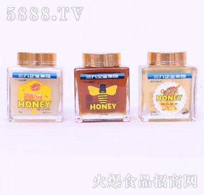 三九咖秀蜜产品系列