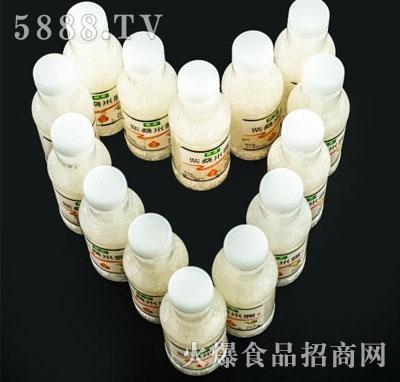 蜂蜜米露430ml瓶
