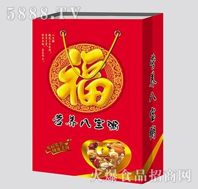 �I�B八��粥(�Y盒)