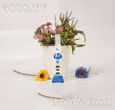 壹鹏原味酸奶棒160g