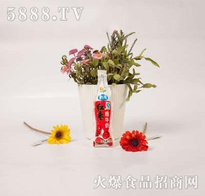 壹鹏大枣味酸奶棒160g