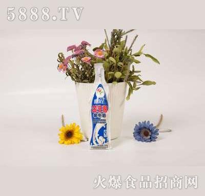 壹鹏益生菌酸奶棒160g
