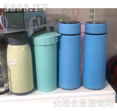 塑料杯产品