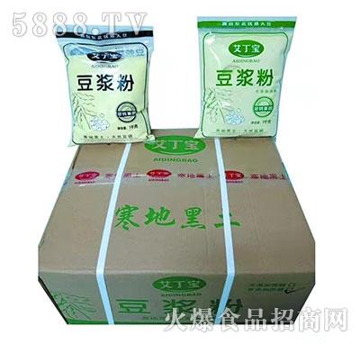 艾丁宝豆浆粉1千克