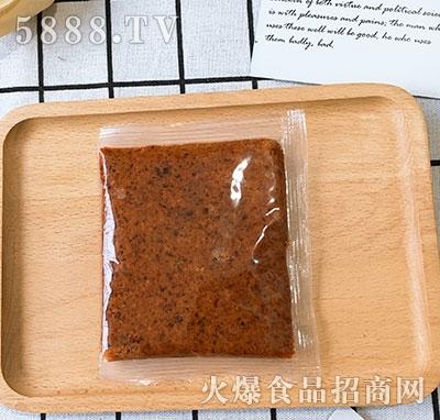 火锅底料包(麻辣味)