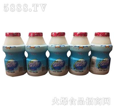 养动力乳酸菌饮品100ml