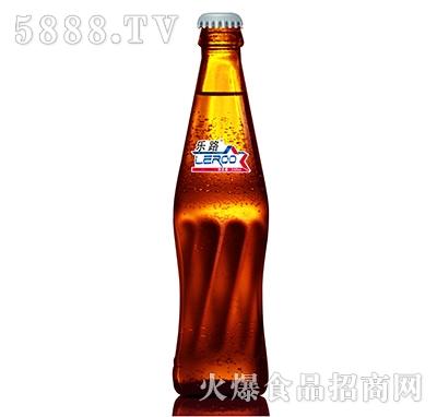 乐路碳酸饮料248ml