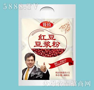 臻扬红豆豆浆粉460克