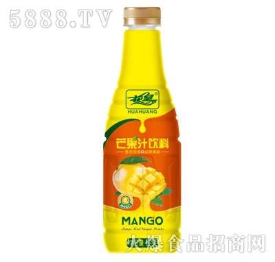 花皇芒果汁1.25L(瓶)